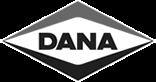 Dana Hungary